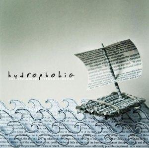 eftb-hydrophobia