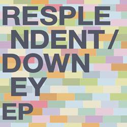 Respondent EP
