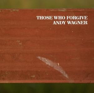 Those Who Forgive