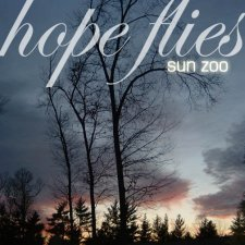 Hope Flies