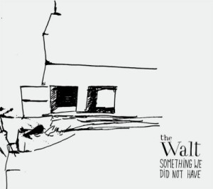 The Walt
