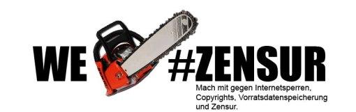 banner_we_zensur_1