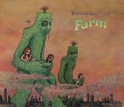 farmcover3