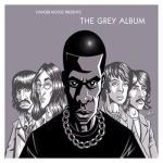 grey_album