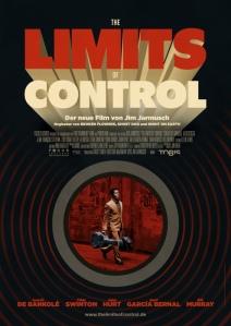 limitsofcontrol