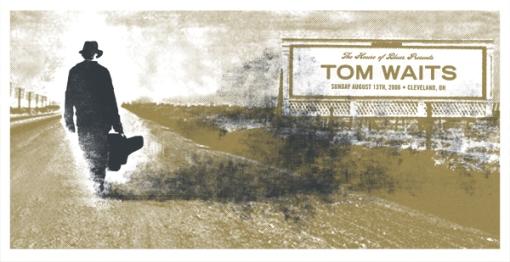 tomwaits
