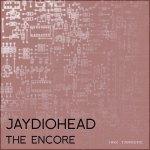 jaydiohead2