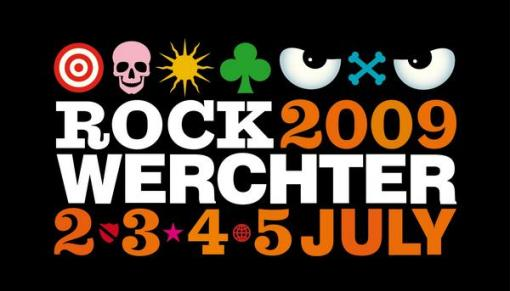logo-rock-werchter-2009