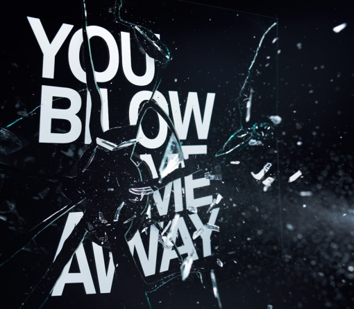 blow_02
