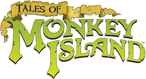 tales_of_monkey_island1