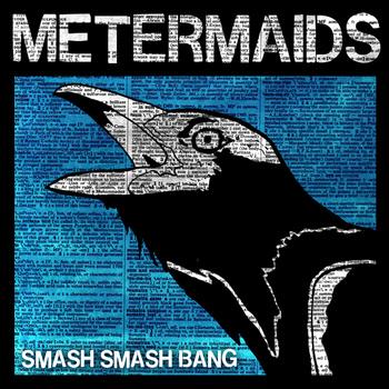 metermaids